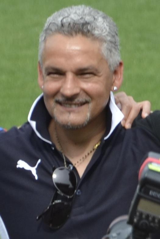 Roberto_Baggio_cropped.jpg