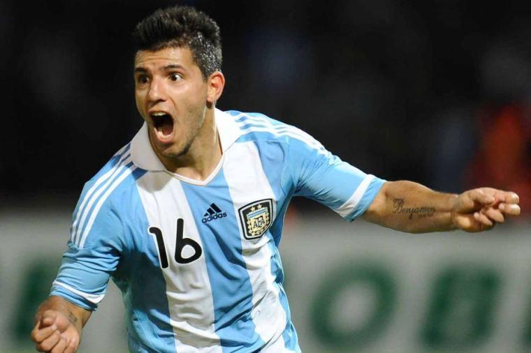 Sergio-Aguero-argentina-striker-image.jpg